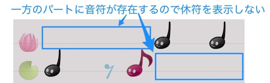 f:id:miso_soup3:20180823131724j:plain
