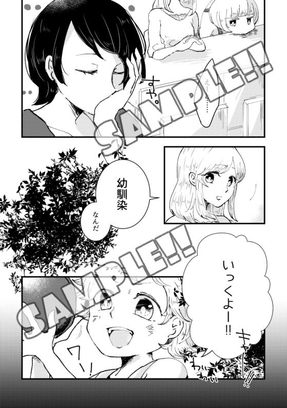 f:id:miso_t:20171017072401p:plain