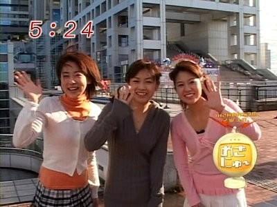 f:id:misocha:20061231211458j:image