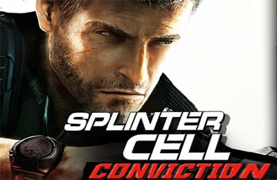1_splinter_cell_conviction