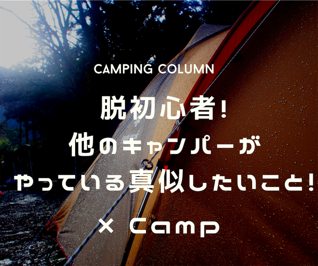 f:id:misojicamp:20200312194259p:image