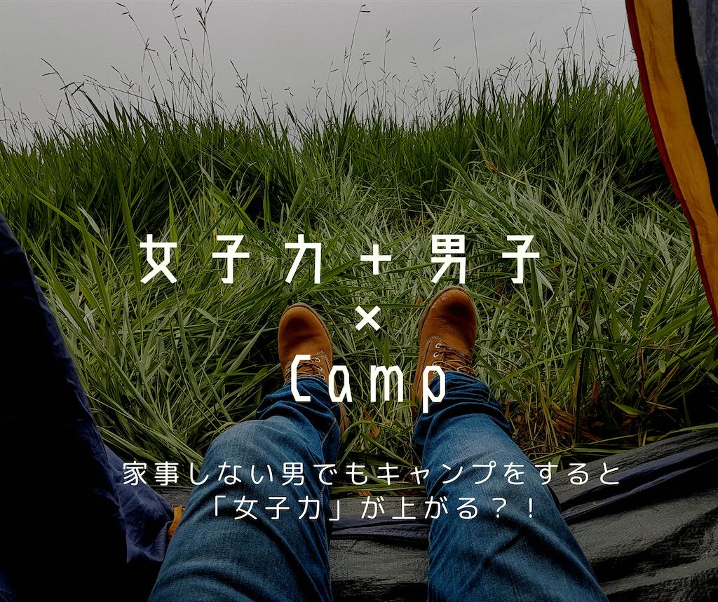 f:id:misojicamp:20200328122728p:image
