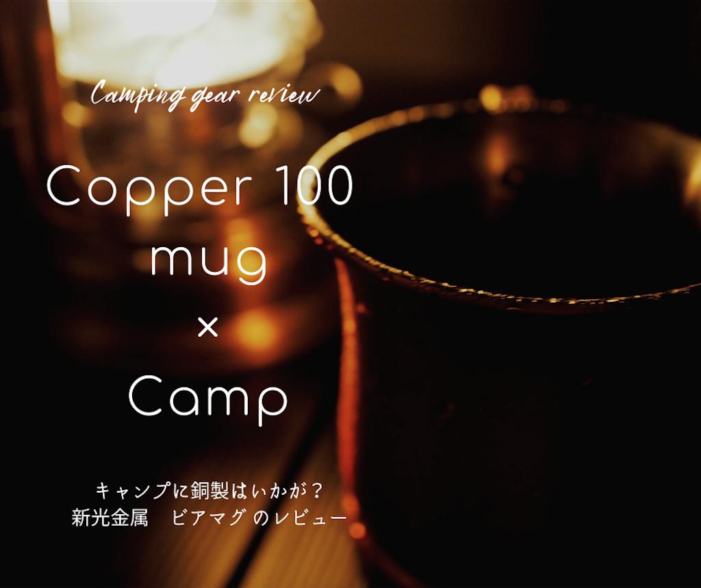 f:id:misojicamp:20201003221927p:image
