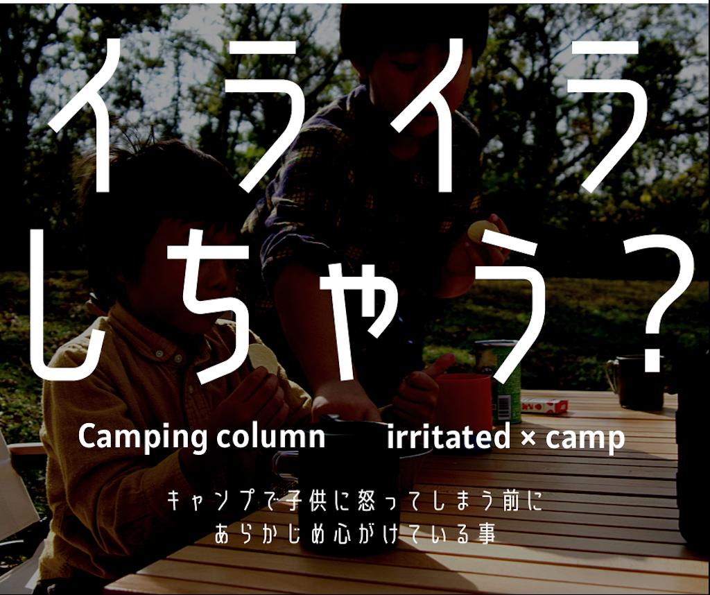 f:id:misojicamp:20201207151511p:image