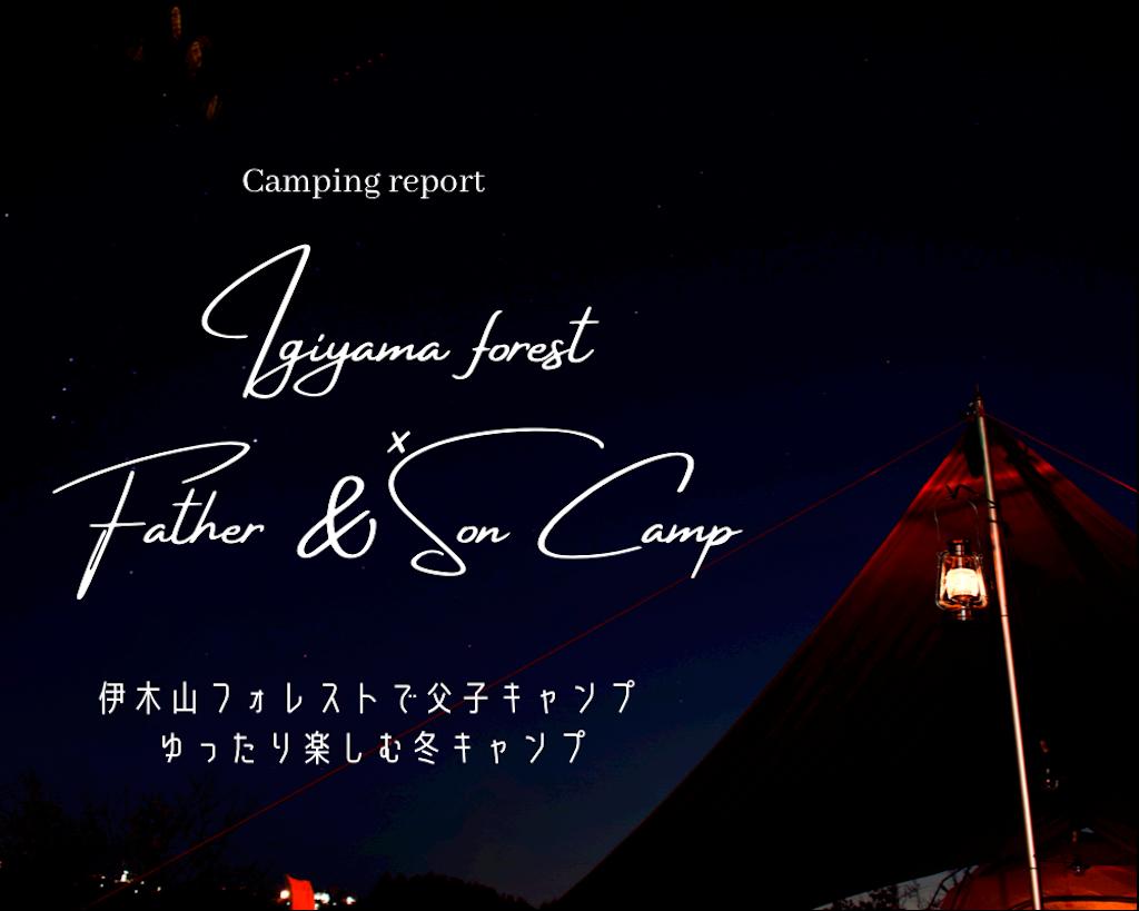f:id:misojicamp:20201214121345p:image