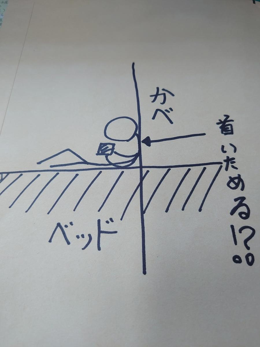 f:id:misojinokinpathiseikathu1:20210727154831j:plain