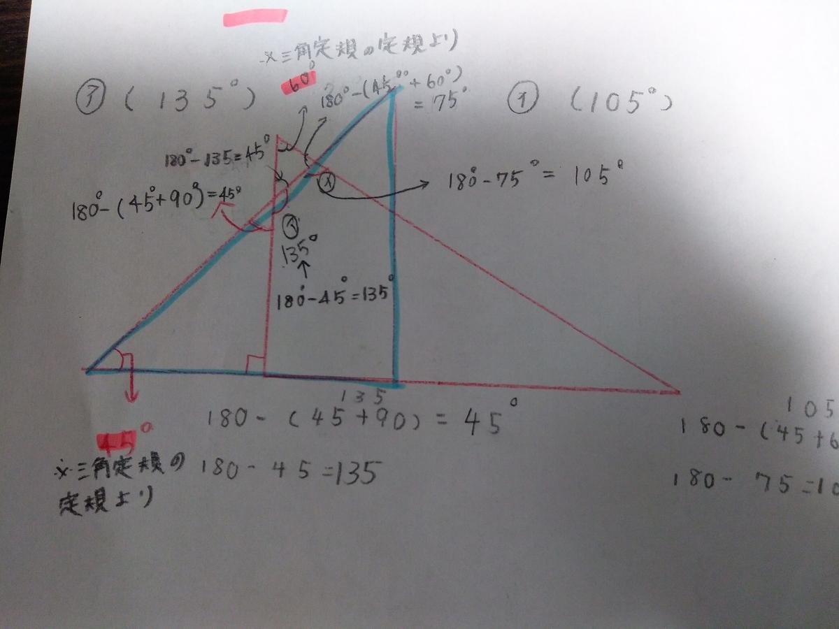 f:id:misoneta:20200326205600j:plain