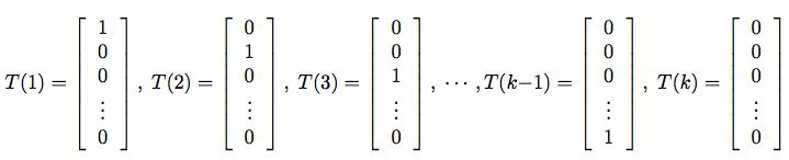 f:id:misos:20150212233527p:plain
