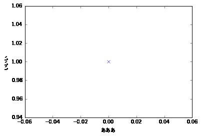 f:id:misos:20161106221958p:plain