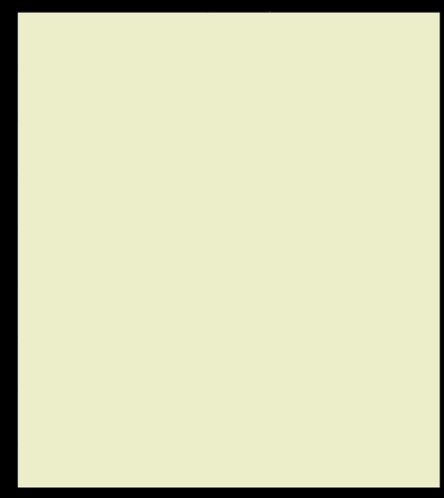 f:id:misos:20180430103221p:plain