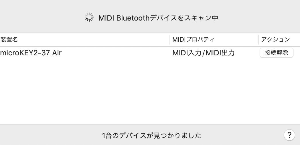 f:id:misos:20200404162805p:plain