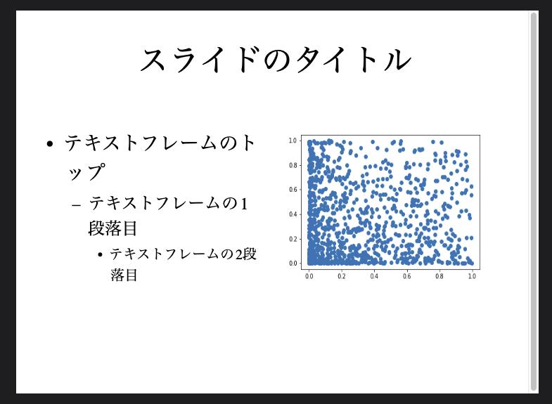 f:id:misos:20210223013351p:plain