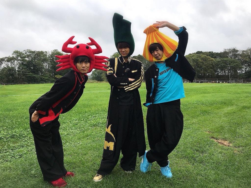f:id:misoshiruzuruzuru:20181025231601j:image