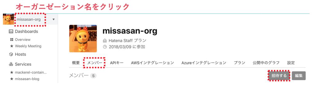 f:id:missasan:20181215155337p:plain