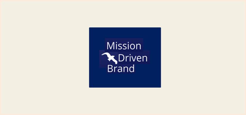 f:id:missiondrivencom:20170619201325p:plain