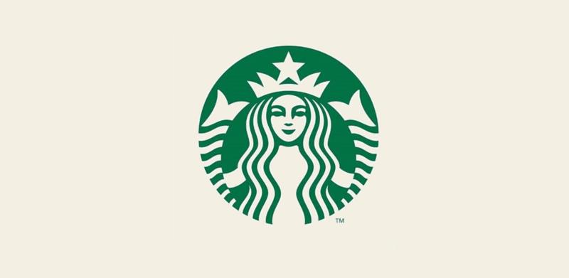 ブランドデザインの意味とブランドデザイン効果-3:ブランド連想を記憶に定着させる効果①