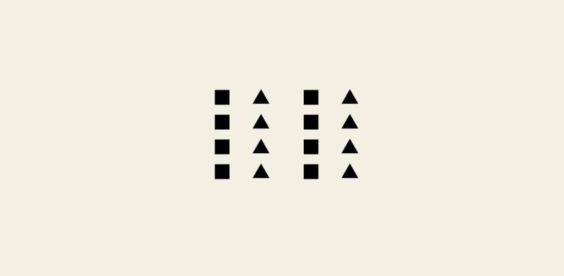 ブランドデザインの意味とブランドデザイン効果-2:ブランドを認識されやすくする効果