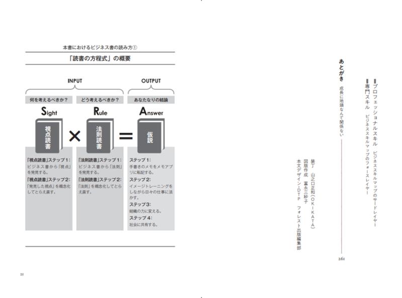 f:id:missiondrivencom:20210704130746p:plain