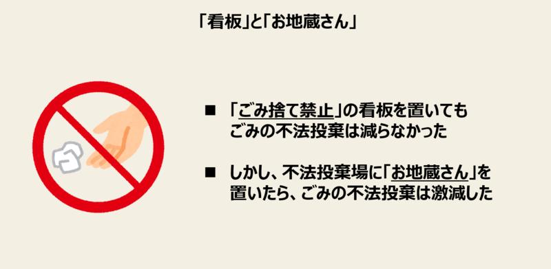 f:id:missiondrivencom:20210715173801p:plain