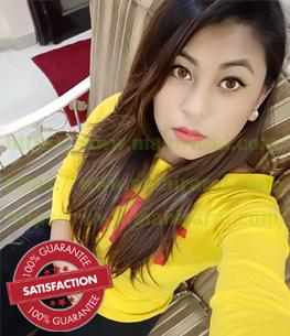 f:id:missmahirarai:20200721011921p:plain