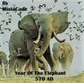 YearOfTheElephant