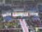 ヤマザキナビスコカップ決勝 - 表彰式