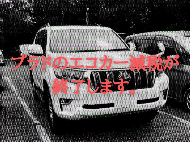 f:id:mister19:20210221233824p:plain