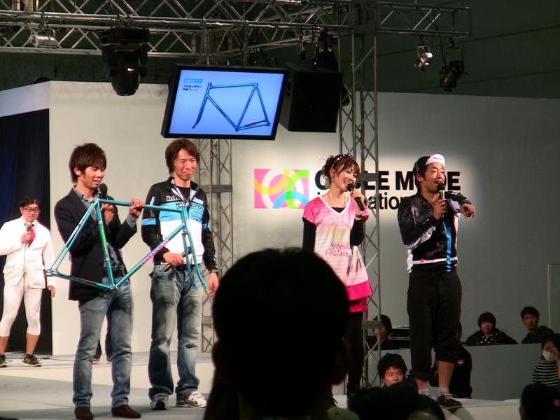 20111113161936