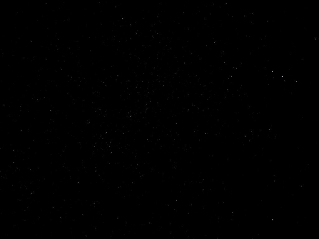 f:id:mistletoe-dtf:20150831132233j:plain