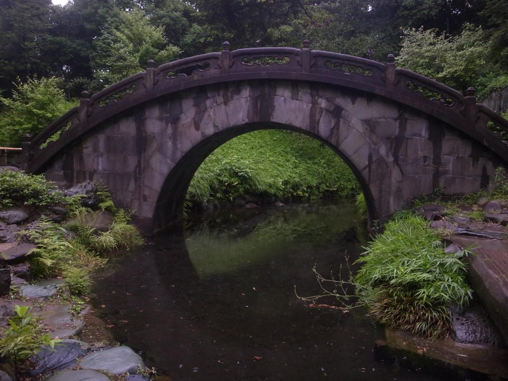 f:id:mistletoe1:20090102031943j:plain