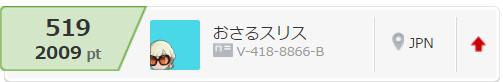 f:id:mistopoke:20170315044916j:plain