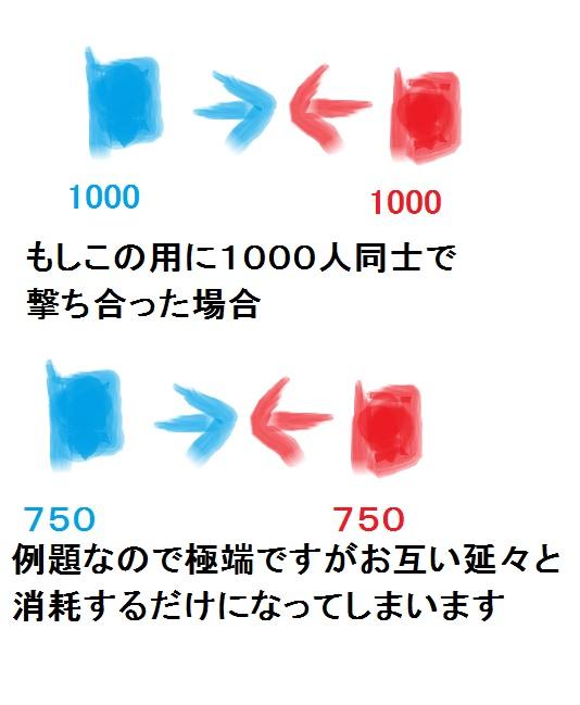 f:id:mistraincloss:20161215014140j:plain