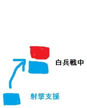 f:id:mistraincloss:20170118140118j:plain