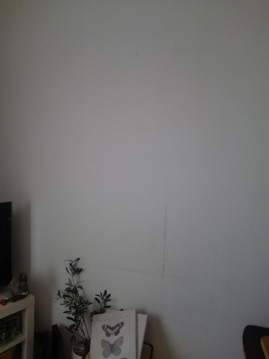 f:id:misty-s:20190901223108j:plain