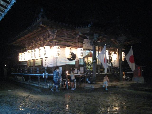 f:id:misui-shi:20111014183002j:image