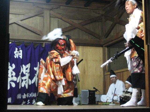 f:id:misui-shi:20111014185306j:image