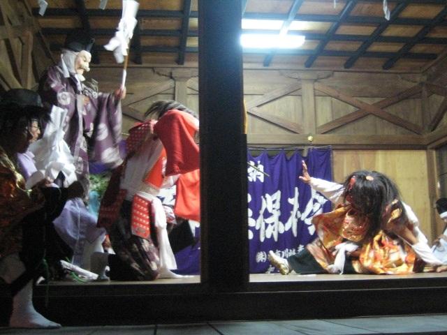 f:id:misui-shi:20111014185555j:image