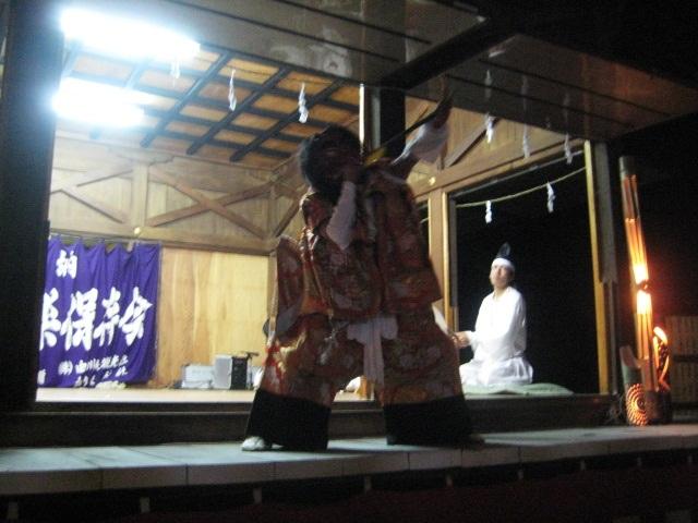 f:id:misui-shi:20111014190041j:image