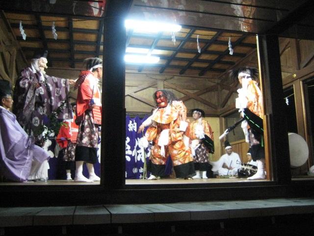 f:id:misui-shi:20111014190430j:image
