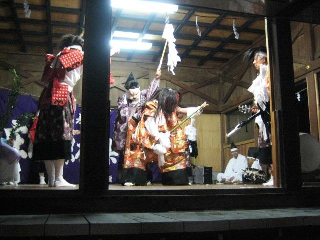 f:id:misui-shi:20111014190537j:image