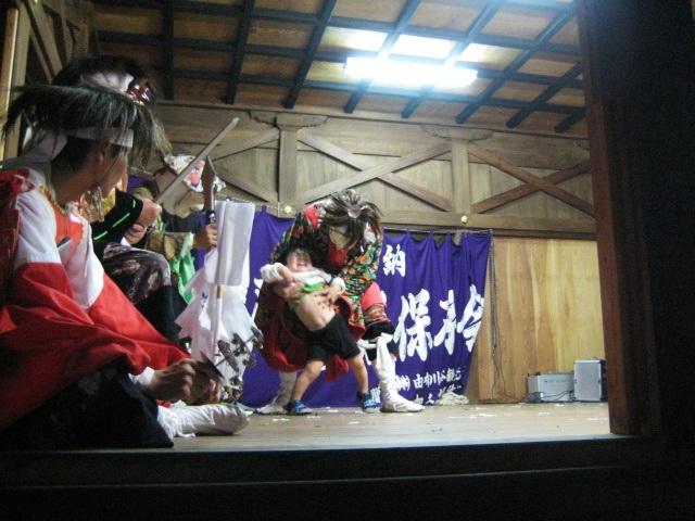 f:id:misui-shi:20111014195015j:image