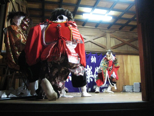 f:id:misui-shi:20111014195653j:image