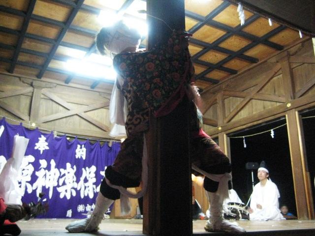 f:id:misui-shi:20111014200611j:image