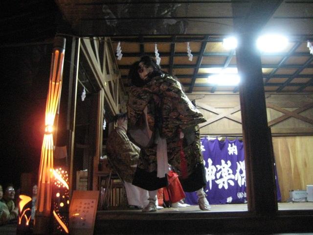 f:id:misui-shi:20111014204627j:image