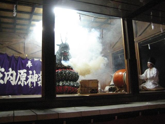 f:id:misui-shi:20111014210204j:image