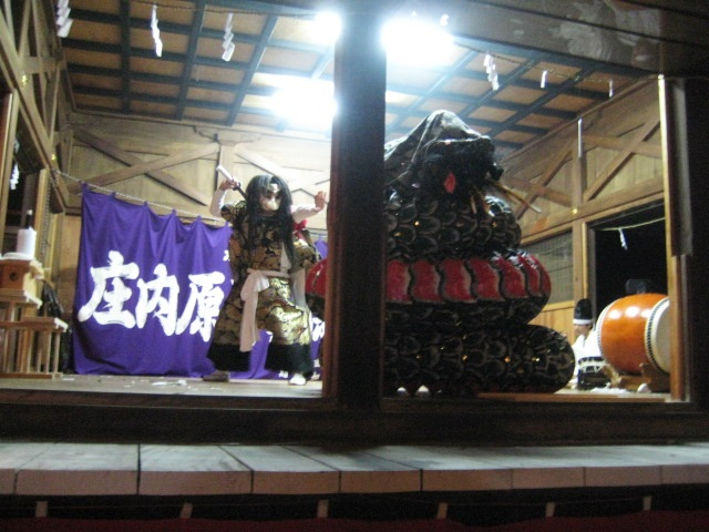 f:id:misui-shi:20111014210614j:image