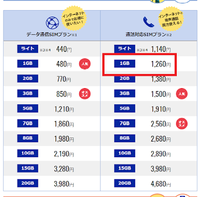 f:id:misumi-tomo:20190407204703p:plain