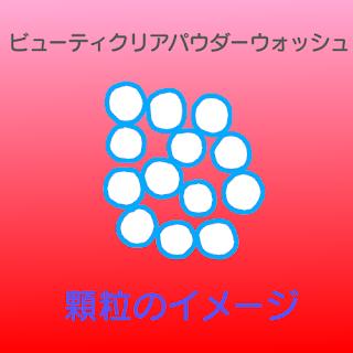 f:id:misumi-tomo:20190419134018p:plain