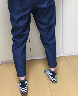 f:id:misumi-tomo:20190419174224j:plain