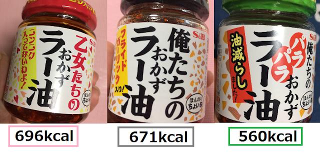 f:id:misumi-tomo:20190420121727p:plain